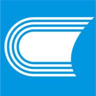 新日本スポーツ連盟高知県テニス協議会